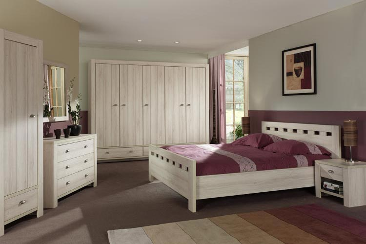 am nagement d coration chambre jeune adulte. Black Bedroom Furniture Sets. Home Design Ideas