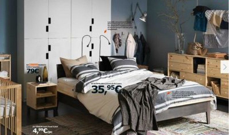 chambre homme 20 ans
