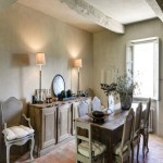 D coration maison style campagne chic - Decoration style campagne ...