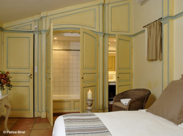 chambre a coucher avec dressing gallery of chambre a