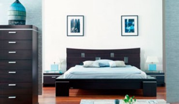 d coration chambre homme 20 ans. Black Bedroom Furniture Sets. Home Design Ideas