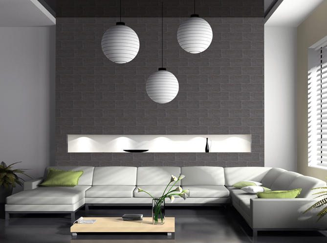 chantier d coration maison int rieur peinture. Black Bedroom Furniture Sets. Home Design Ideas